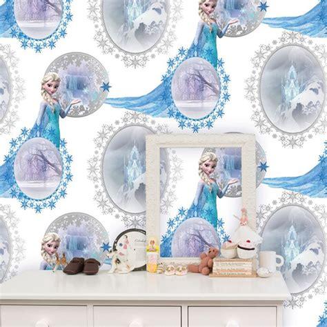 frozen wallpaper room frozen bedroom wallpaper www imgkid com the image kid