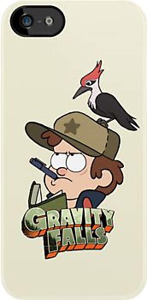 Casing Hardcase Hp Iphone 5s Gravity Falls Bill Cipher X4424 191 best gravity falls images on bill cipher dipper pines and gravity falls