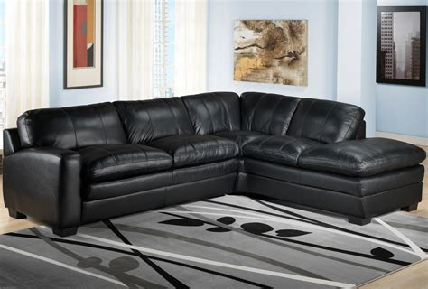 kijiji leather couch leather sofa kijiji toronto sofa menzilperde net