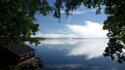 promontory lake boat rentals dream setting at lake mj 246 rn 100 m to the homeaway