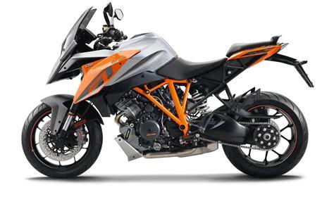 Ktm 1290 Price Ktm 1290 Duke Gt Launched Rm125 080 Bikesrepublic