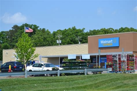 is retail s future on display in region unc