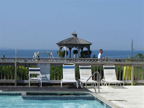 mariner s point resort updated 2016 reviews photos - The Mariner Hotel Cape Cod