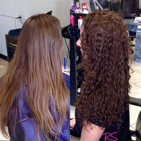 hairstyles with a perm over 77 50 phenomenal spiral perm hairstyles perfect loose and
