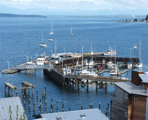 public boat launch whidbey island home port of south whidbey