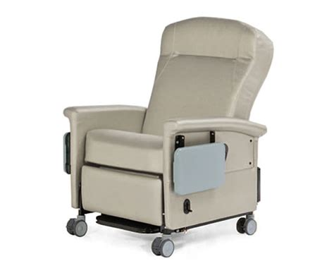 Bariatric Recliner by Chion Ascent Ii Xl Bariatric Recliner