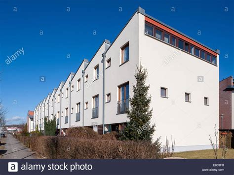buy house germany buy house in berlin 28 images town houses historic