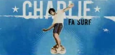 baustelle fa surf testo fa surf spiegazione senso significato