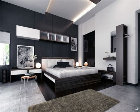 single bedroom interior design single bedroom design peenmedia