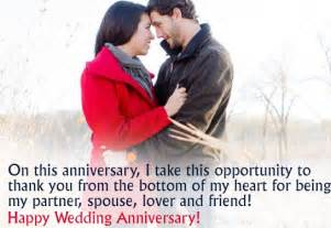 wedding anniversary greetings from husband to with quotes pictures 26 wedding