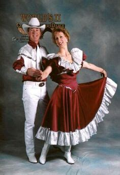 country western swing dancing swing your pardner on pinterest petticoats clogs