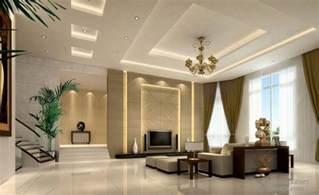 Design Of False Ceiling In Living Room False Ceiling Designs For Living Room In 2017 Year