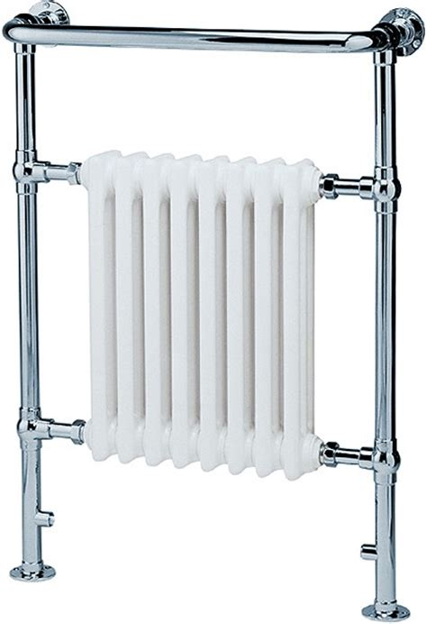 traditional bathroom radiator hydra hi victoria victoria traditional bathroom radiator