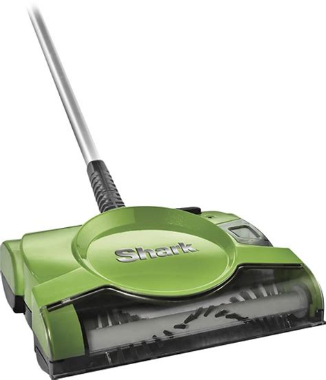 Shark Cordless Floor And Carpet Sweeper by Shark Bagless Cordless Rechargeable Floor And Carpet