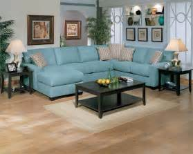 las vegas model home furniture clearance center home box