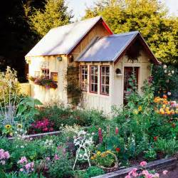 Landscape Ideas Cottage Cottage Garden Design Pdf
