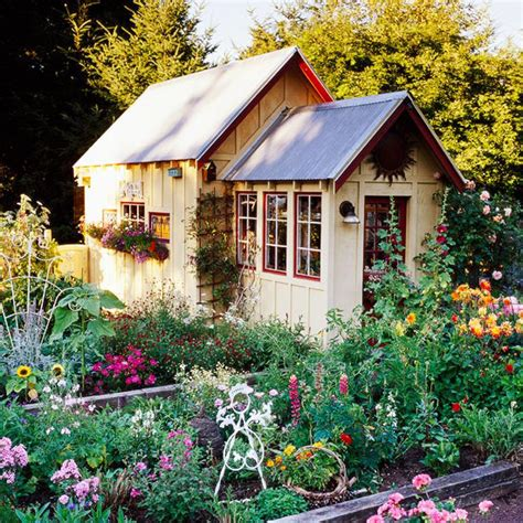 what is cottage style cottage style garden pictures photos and images for
