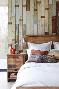 21 rustic bedroom interior design ideas
