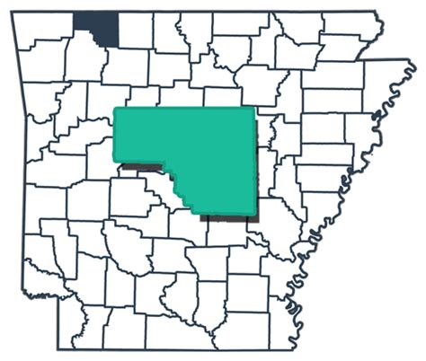 Carroll County Arkansas Court Records Carroll County Arkansas Arcountydata Arcountydata