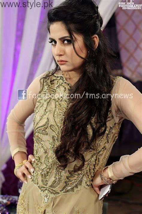 braidls photo pakstan pakistani actresses in braids