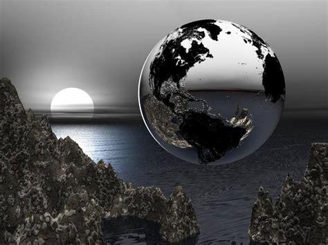 wallpaper black earth black earth wallpaper 4 free wallpaper hdblackwallpaper com