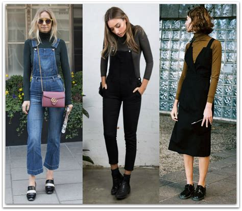 Turtleneck Overall how to work the turtleneck trend style clinic