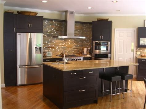 kitchen cabinets per linear foot cabinets cost per linear foot 100 kitchen cabinets prices