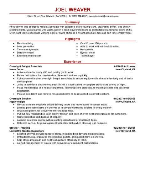 Sle Of Customer Service Retail Resume 5 resume for retail sales 28 images retail letter sle