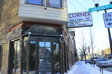 where is lincoln park located rocks lincoln park closing moving to center