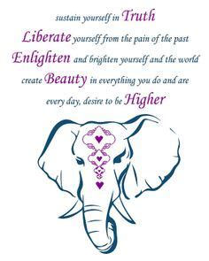 elephant yoga tattoo 1000 images about tattoo ideas on pinterest lotus