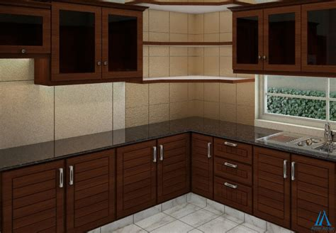 Choosing Cabinet Hardware by Tips For Choosing The Cabinet Handles For Your Home