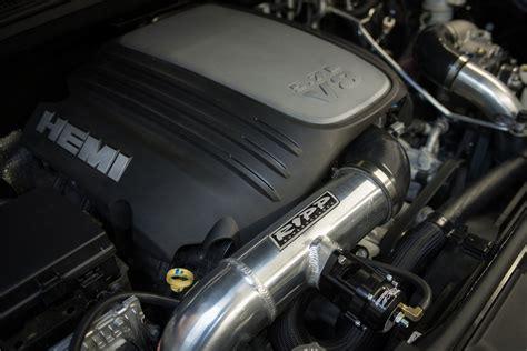 Jeep Grand Supercharger 5 7 2015 5 7 Grand Hemi Supercharger Kit Ripp