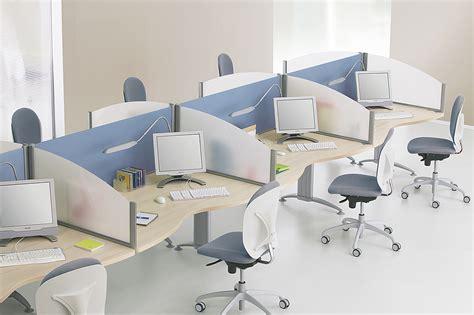 bureau en open space style de vie 5 r 232 gles pour survivre en open space