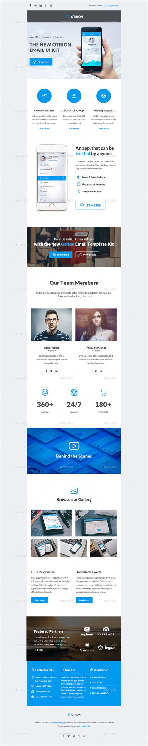 email template builder software otrion e mail template builder by megyunkborabora