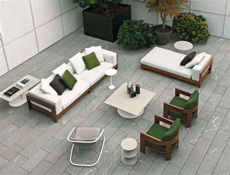 divanetti da esterno ikea divani da giardino da ikea a leroy merlin le proposte per