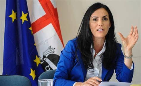 l interdizione dai pubblici uffici fondi ai gruppi barracciu condannata a 4 anni
