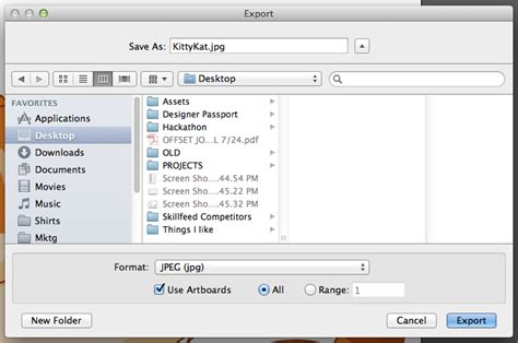 converter eps to jpg how to convert an eps file to a jpg in adobe illustrator