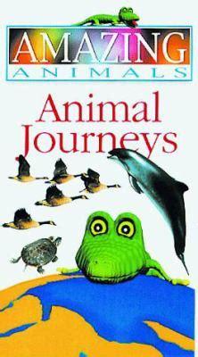 Dk The Animal Book Ebook animal journeys by dk publishing amazing animals