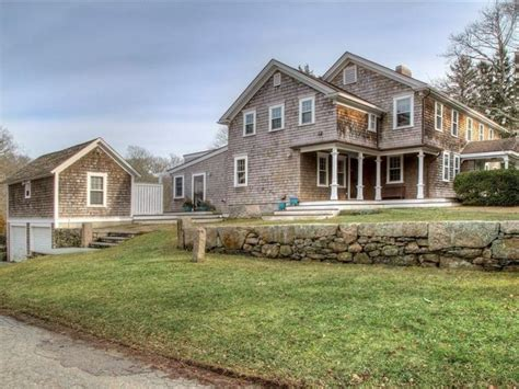 homes for sale in ri tiverton and nearby real estate