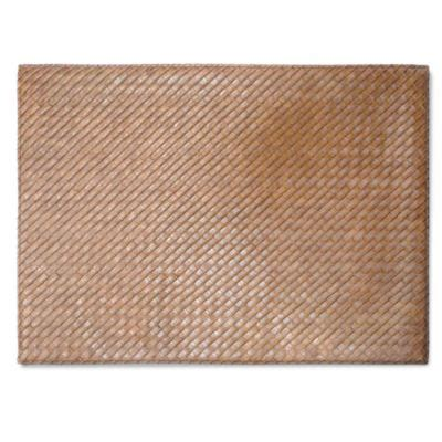 bed bath and beyond placemats buy placemats easy clean from bed bath beyond