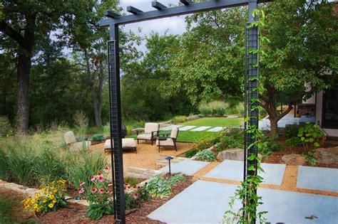 Landscape Architect Oklahoma City Garden Design Oklahoma Outdoor Living Designers Ohio