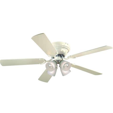 reversible ceiling fans for winter home design ideas