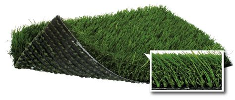 Backyard Systems Synthetic Turf International Artificial Grass