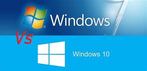 test windows 7 десетката стана по популярна от windows 7 сред геймърите