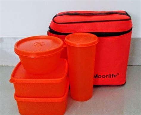 Diskon Murah Plastik Packing Tambahan dicari reseller dan dropshipper moorlife wadah plastik murah
