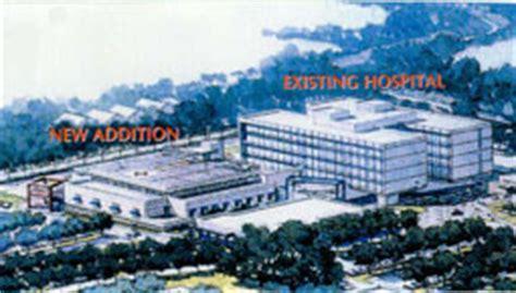 mercy san juan emergency room blackbird associates portfolio hospitals