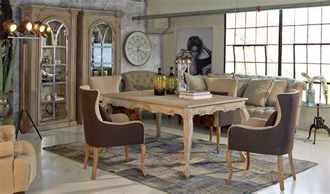 muebles vintage retro comedor vintage lousion en portobellostreet es