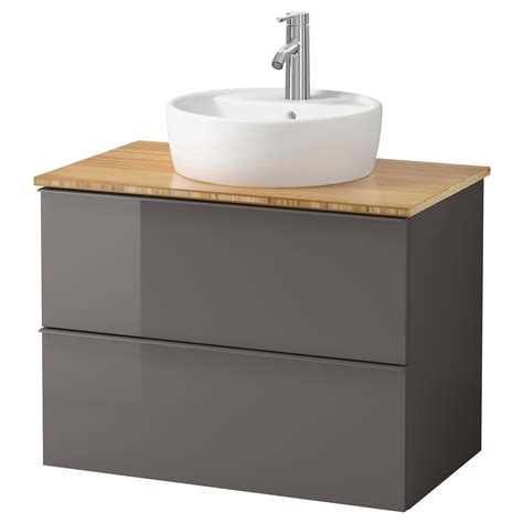 menards bathroom sinks and vanities bathroom appealing menards bathroom vanity for pretty
