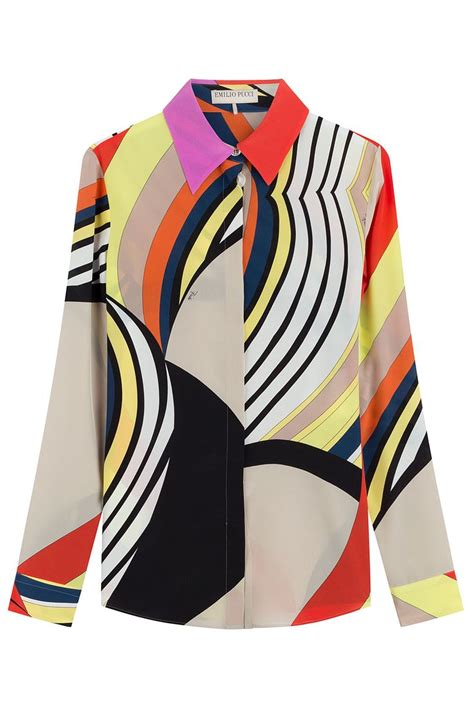 trouvé abstract pattern sweater 177 best snygga t shirt och tr 214 jor m m images on