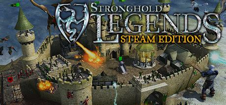Best Free Home Design Software For Mac stronghold legends steam edition on steam